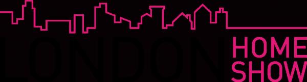London Home Show logo